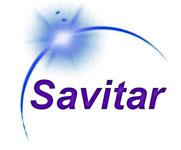 SavitarHosting.NL